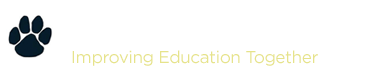 Kutztown Area School District Education Foundation